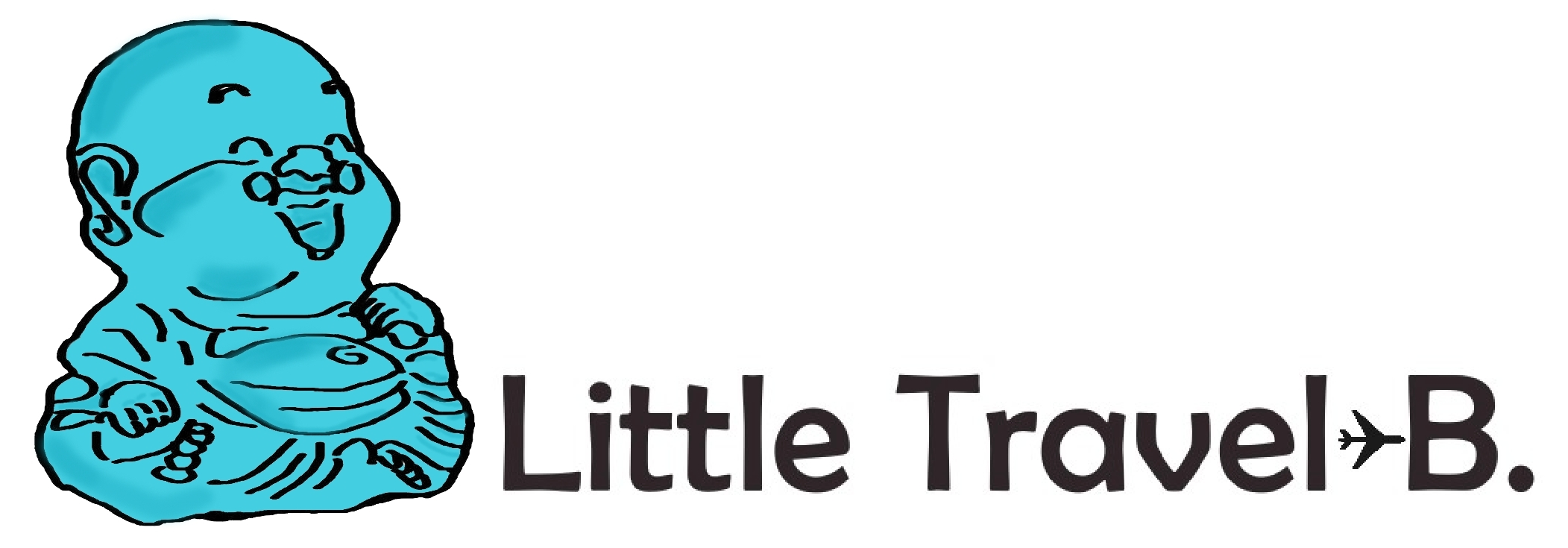 Little Travel-B.
